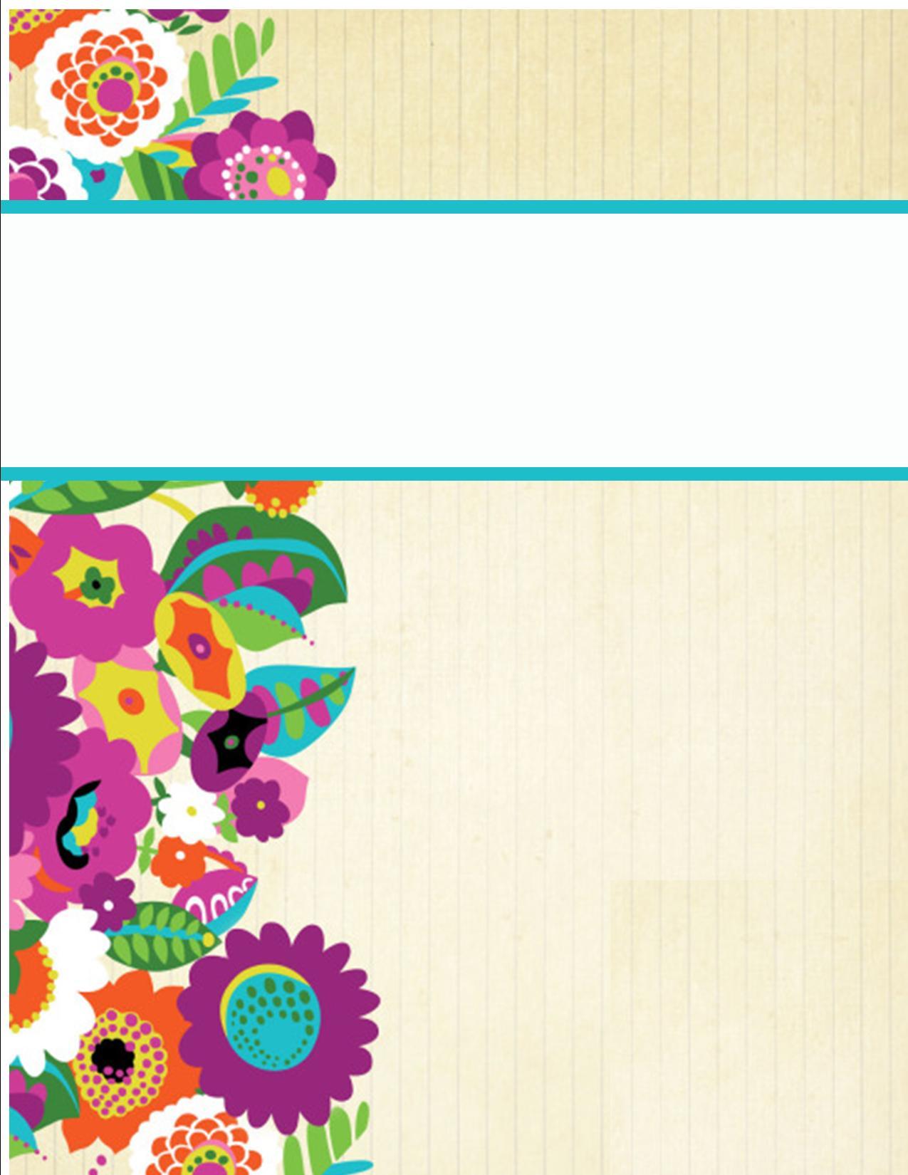download 2011 CFA